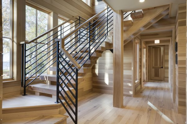 larry's cabin_006