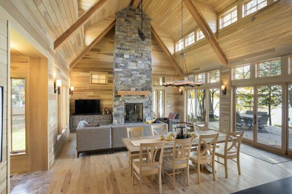 larry's cabin_008